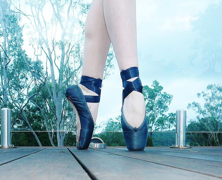 1000 Images About Creative Dance Shoes On Pinterest