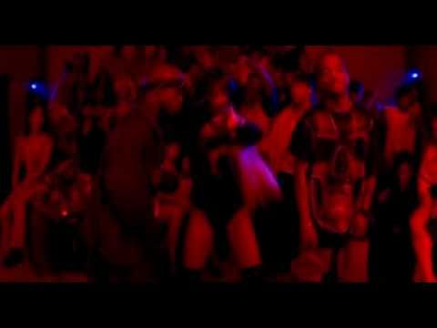 Mobb Deep Ft Lil Kim Quiet Storm - YouTube
