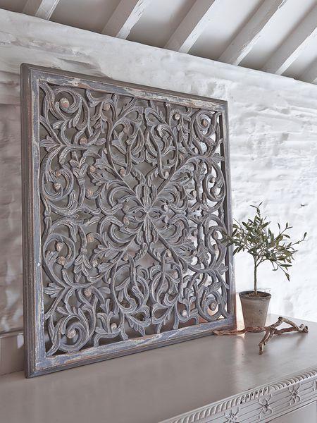 Best wall panel design ideas on pinterest bedroom