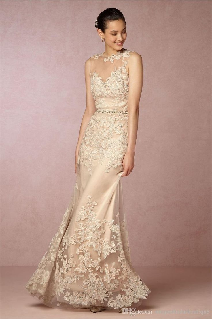 Wedding Petite Gowns 17 best ideas about petite wedding gowns on pinterest bridesmaids cathedral dress and dresses