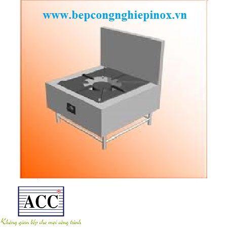 Bếp hầm đơn không quạt thổi  http://bepcongnghiepinox.vn/bep-ham-don-khong-quat-thoi-sp244