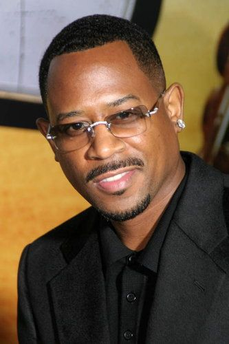 Martin Lawrence is best known for being in Bad Boys 2, Bad Boys, Big Momma's House and A Thin Line Between Love and Hate. He has been nominated 11 times and has won 5 times. I chose him to play an officer due to his previous works in his movies such as big momma and bad boys.