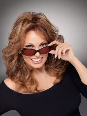 Raquel Welch Age | Raquel Welch Photos - Raquel Welch Images Ravepad - the place to rave ...