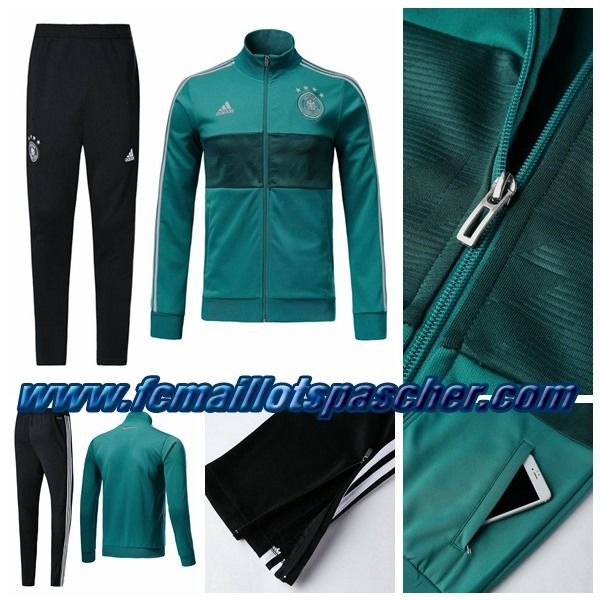 Official Adidas hommes Vestes de survêtement Sale Hot FR