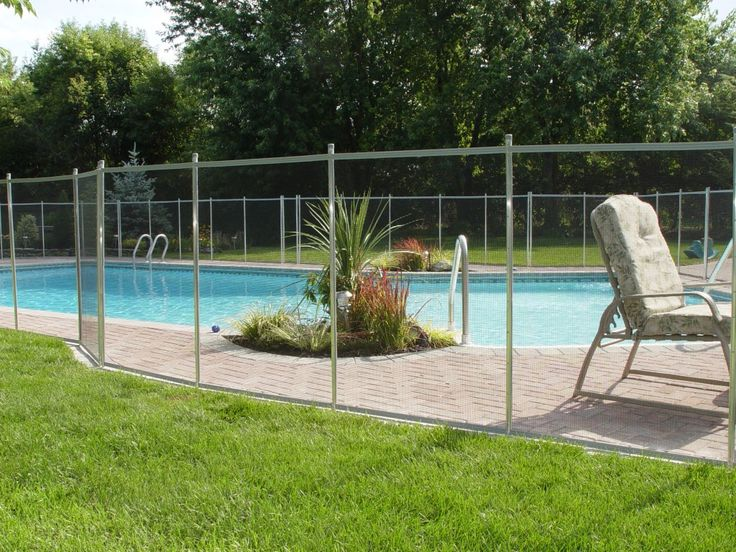 Design A Pool Online For Free free online pool party invitations was perfect invitations ideas 25 Best Ideas About Free Deck Design Software On Pinterest Deck Design Software Back Deck Designs And Aluminum Railings