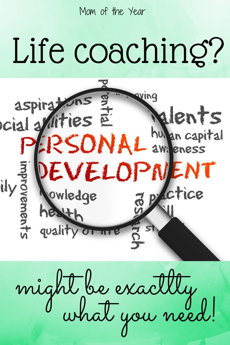 41 best life coaching images on pinterest personal development discovering life coaching was the friendliest way i found to make a healthy difference in my own life check out these tips and get started xflitez Choice Image
