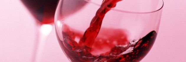 Vinho pode prevenir diabetes em mulheres. http://vinhoemprosa.com.br/2014/11/vinho-pode-prevenir-diabetes-tipo-2-em-mulheres-com-sobrepeso/