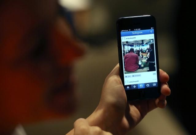How to Start Using Instagram Direct