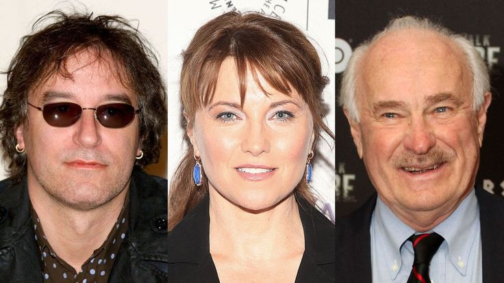 Find Out What Peter Buck, Lucy Lawless, And Dabney Coleman Have To Say - http://viralbumps.com/find-out-what-peter-buck-lucy-lawless-and-dabney-coleman-have-to-say/