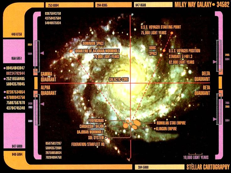 80 best Star Maps Places to go images on Pinterest  Space Star