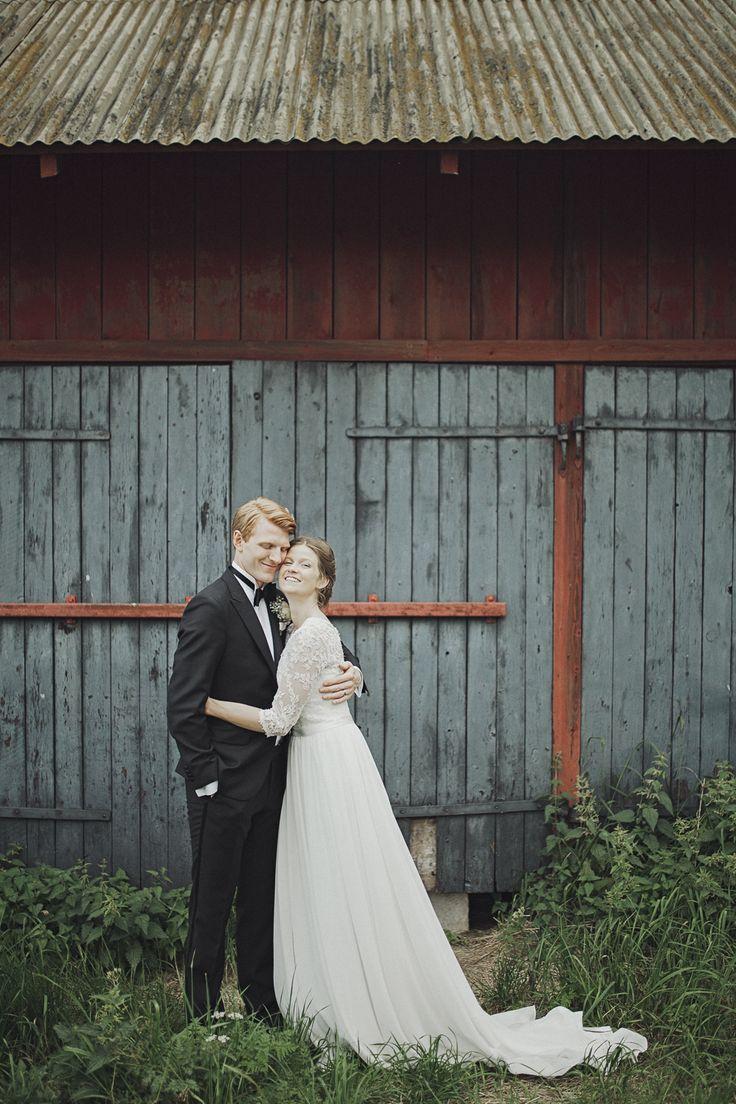 Amanda Oscar Vardo Wedding Foto Emily Dahl-27