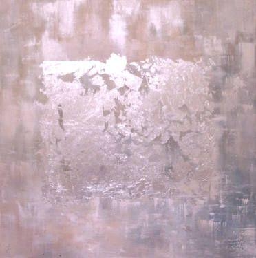 "Saatchi Art Artist Dominika Kaczmarczyk; Painting, ""Trophy no more"" #art"