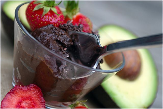 fitshaker-raw-recepty-cokoladovy-mousse-2