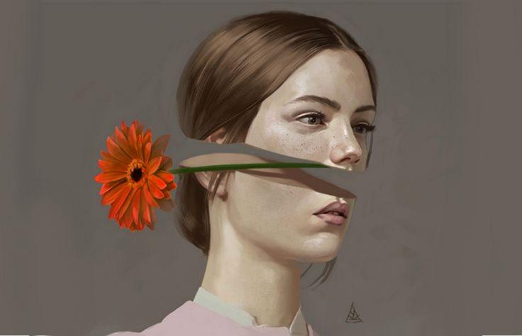 Στην κοινωνία που ζούμε η ναρκισσιστική διαταραχή της προσωπικότητας είναι ένα από τα σύγχρονα προβλήματα και συναντάται σε ολοένα και περισσότερους α...