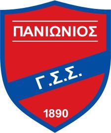 Panionios logo.svg