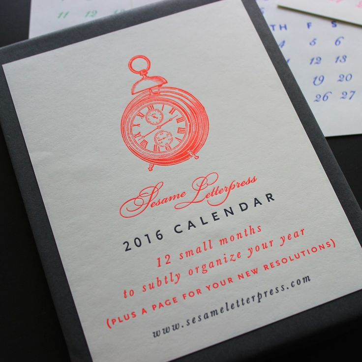 302 best Notebooks - calendars images on Pinterest | Notebooks ...