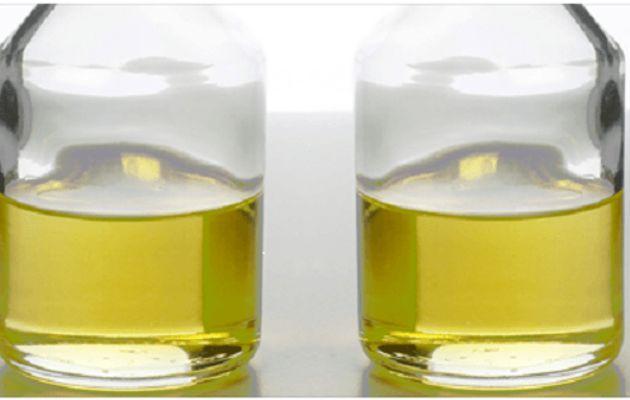 L'huile qui élimine l'acide urique dans le sang, Cures l'anxiété et l'alcool cesse et Cravings de cigarettes