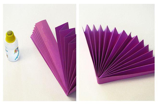 M s de 1000 ideas sobre decoraciones abanico de papel en for Decoracion con abanicos