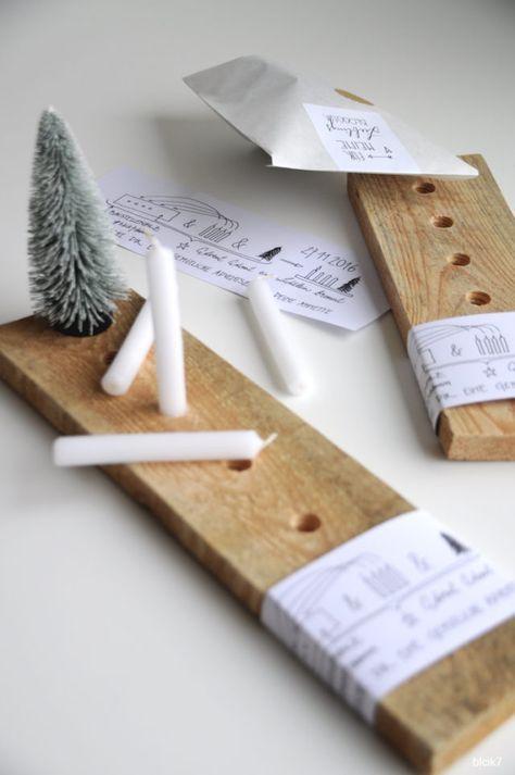 25 einzigartige holzbrett deko ideen auf pinterest. Black Bedroom Furniture Sets. Home Design Ideas