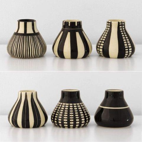 Hedwig Bollhagen #ceramics