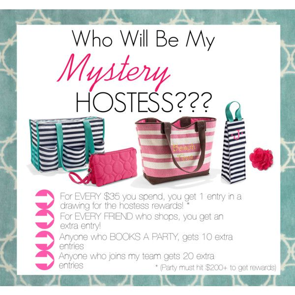 Thirty one gifts consultant login signup gift ftempo for Thirty one hostess login