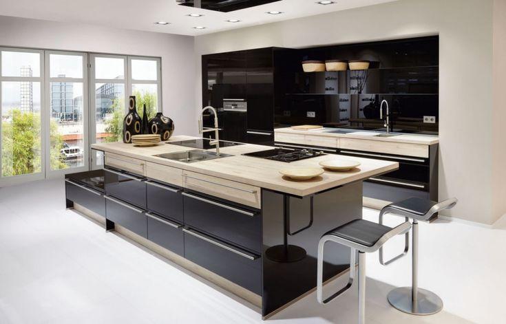 10 küchenschrank preise