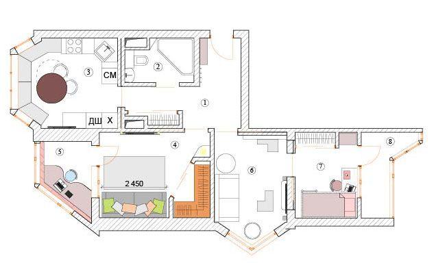 3.-план-с-расстановкой-мебели1.jpg (Изображение JPEG, 633×384 пикселов)
