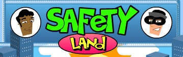 Image result for safety land