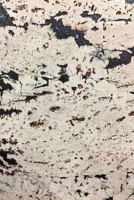 Cork Wall Tiles Tackboard |Marble Black | Jelinek Cork