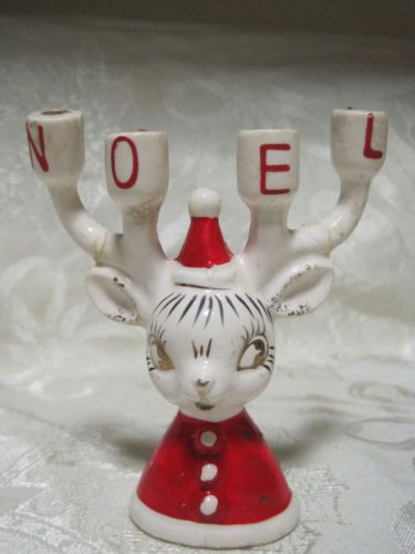77 Best Images About 1 Noel Christmas Candle Holders On
