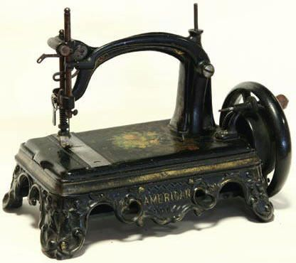 Google Image Result for http://www.ismacs.net/american/images/1875-american-sewing-machine.jpg