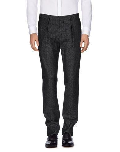 EMPORIO ARMANI . #emporioarmani #cloth #top #pant #coat #jacket #short #beachwear