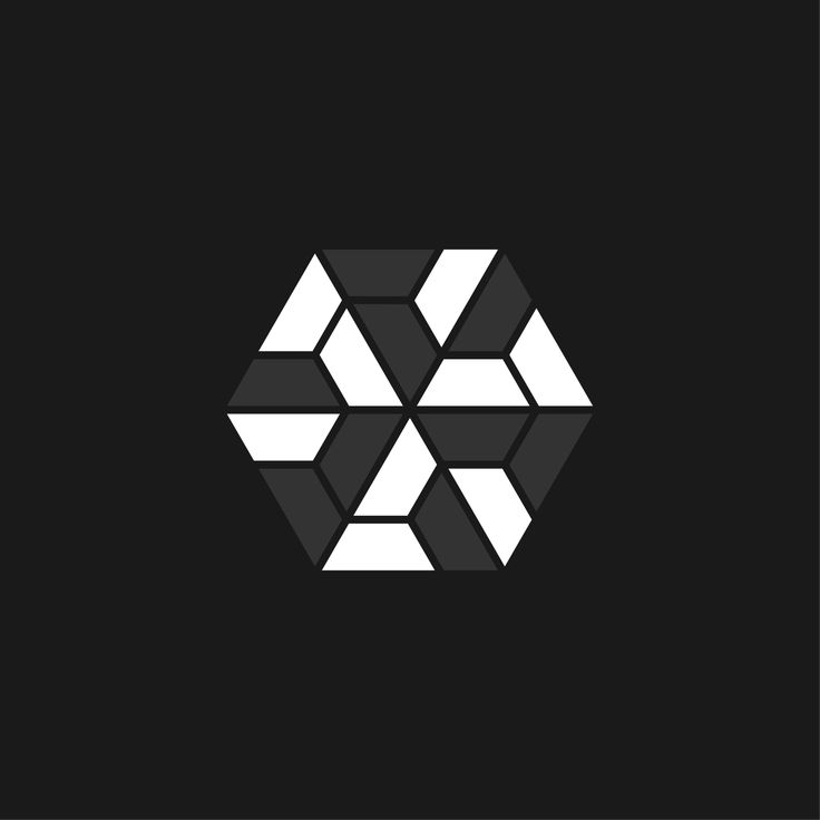 Cube-ism - By Marcus Råbratt