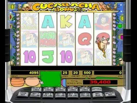 lotto spielen zahl von 20 02 2020