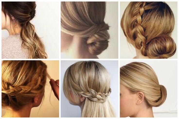 Peinados de graduaci n on 1001 consejos http www - Consejos de peinados ...