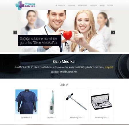 812-medikal-internet-sitesi-450x0.jpeg (450×436)