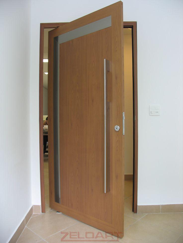 porta pivotante pesquisa google portas e janela pinterest pesquisa. Black Bedroom Furniture Sets. Home Design Ideas