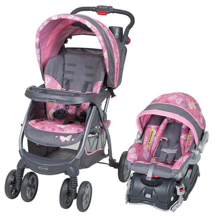 17 best images about girl strollers on pinterest babies. Black Bedroom Furniture Sets. Home Design Ideas