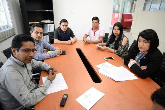FCA-UV realizará Expo Emprendedores 2016 - http://www.esnoticiaveracruz.com/fca-uv-realizara-expo-emprendedores-2016/