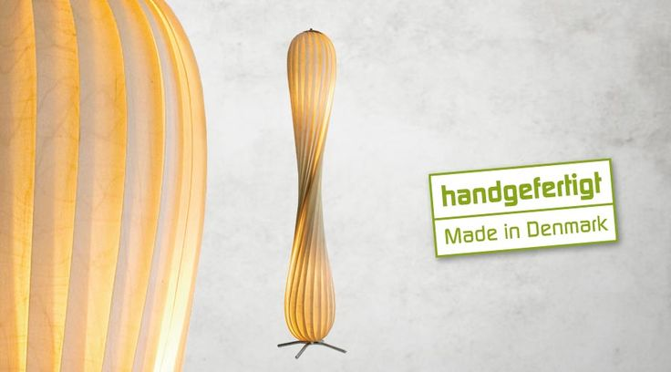Ber ideen zu moderne stehlampen auf pinterest for Kronleuchter stehlampe