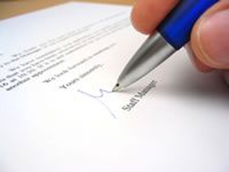 The Dos and Don'ts of Cover Letter Writing