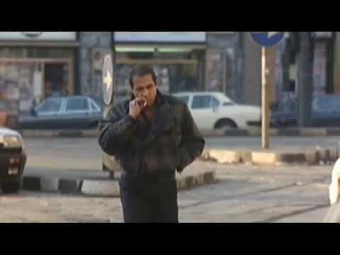 """Adriano Celentano """"Si è spento il sole"""""""