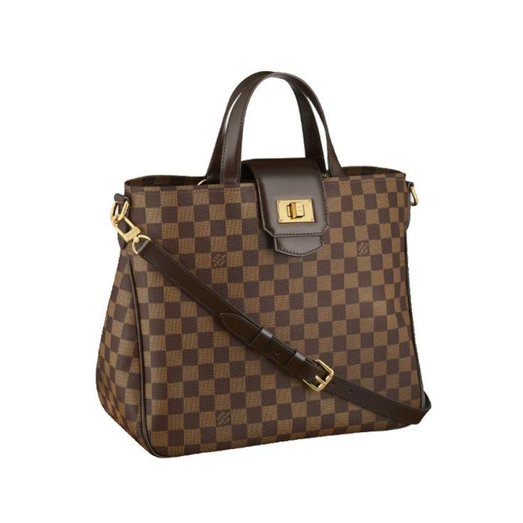 http://www.2013cheaplouisvuittonpurses.com/louis-vuitton-women-cabas-rosebery-n41177-241607.html Click picture to view! discount 50% Price: 215.24 Louis Vuitton Women Cabas Rosebery N41177