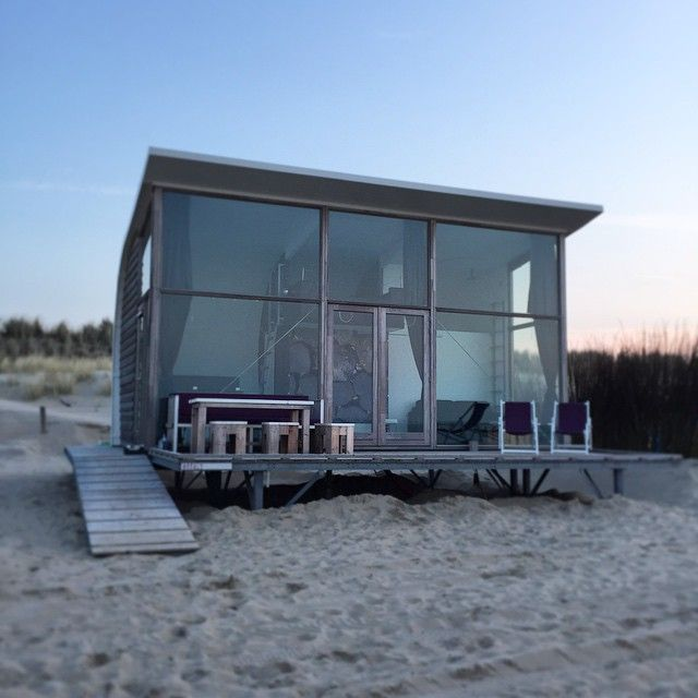 strandcamping in groede holland. Black Bedroom Furniture Sets. Home Design Ideas