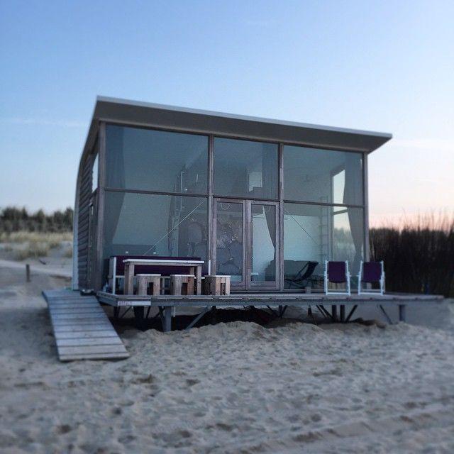 ber ideen zu ferienhaus direkt am meer auf pinterest. Black Bedroom Furniture Sets. Home Design Ideas