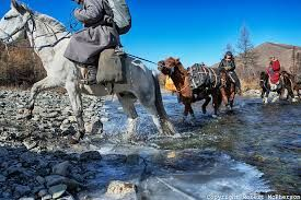 Image result for expedition people