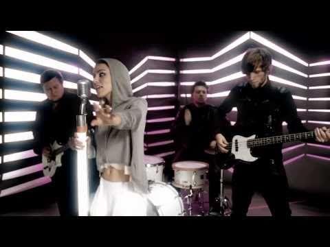 ▶ Frida Gold - Zeig mir wie Du tanzt (Offizielles Video) - YouTube Repinned by www.gorara.com