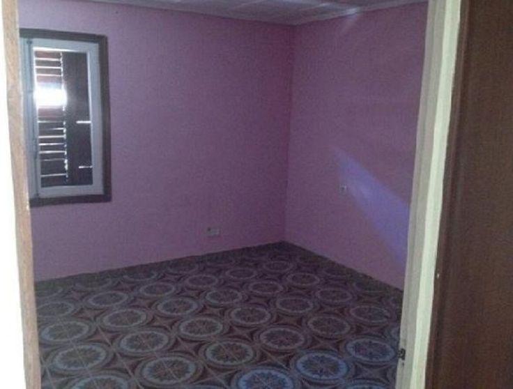 Квартира в Аликанте, Испания, 72 м2 - фото 2