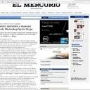 continuación entrevista en El Mercurio