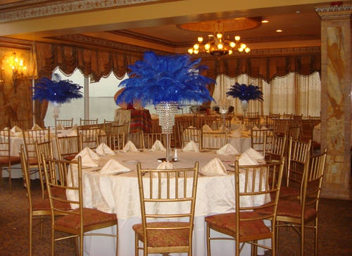 Best crystal chandelier centerpiece rentals ny nj